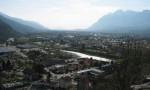 la Combe de Savoie © 123 Savoie