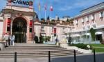 Casino Grand Cercle © 123 Savoie