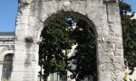 Arc de Campanus © 123 Savoie