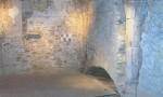 Caveau des Augustins © 123 Savoie