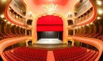 Théâtre du Casino Grand Cercle © Gilles Lansard