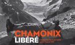 Chamonix libéré