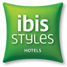 Logo Ibis Styles