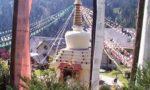 La Rochette, Karma Ling