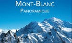 Mont-Blanc Panoramique de Mario Colonel