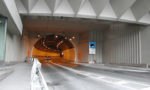 Tunnel du Mont-Blanc - © ATMB