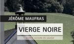 Vièrge Noire, Morte saison en Savoie