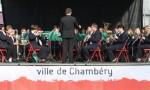 Grand orchestre de l'harmonie municipale de Tailfingen (Stadtkapelle Tailfingen) - © Sergio Palumbo - 123 Savoie