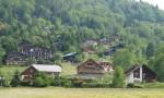 Aillon-le-Jeune - © 123 Savoie