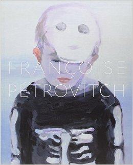 Françoise Petrovitch