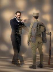 Les noces de Figaro (Pathé Live)