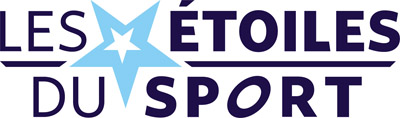Logo Les Etoiles du sport