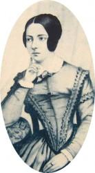 Marianne Elisa Birch