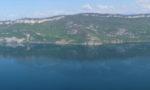 Panorama Lac du Bourget © 123 Savoie