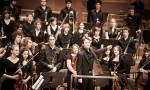 Q. Hindley, orchestre Jeunes - © David Duchon-Doris