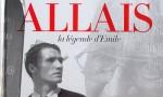 Allais, La légende d'Emile