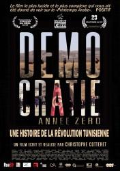 Démocratie Année Zéro