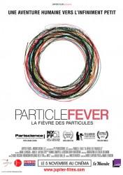 Fever DDP1.indd