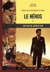 A2-HEROS-01bis