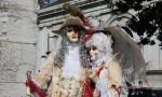 Carnaval d'Aix-les-Bains 2014