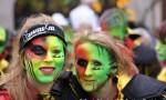 Carnaval de Chambéry 2014