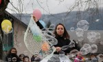 Carnaval de la Motte-Servolex 2014