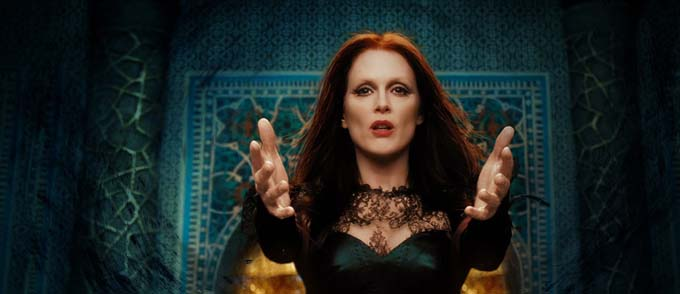Julianne Moore - © Universal Pictures International France