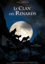 Le clan des renards