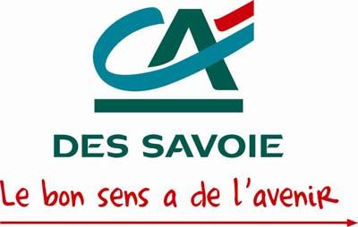 Logo CAdS le bon sens a de l'avenir