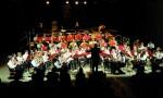Union Musicale de la Motte-Servolex