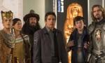 Ben Stiller, Dan Stevens, Mizuo Peck, Patrick Gallagher, Rami Malek… - © 20th Century Fox