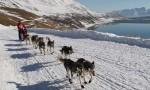 La Grande Odyssée Savoie Mont-Blanc, lac du Mont-Cenis - © EDF