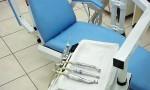 Matériel dentiste
