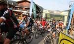 Roc des Alpes 2014 - la Clusaz - Roc Marathon - © ASO - C. Diais