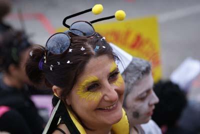 Carnaval de Chambéry 2014 - 1 - © Sergio Palumbo - 123 Savoie