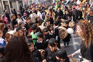 Carnaval de Chambéry 2014 - 4 - © Sergio Palumbo - 123 Savoie