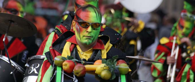 Carnaval de Chambéry 2015 - © Sergio Palumbo - 123 Savoie