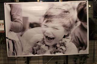 Expo Un regard différent sur le handicap 4 - © Sergio Palumbo - 123 Savoie