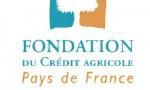 Fondation du Crédit Agricole Pays de France