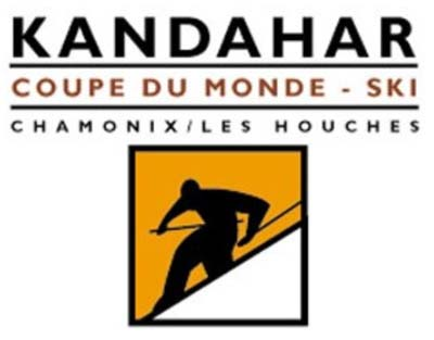 Logo Kandahar