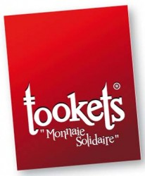 Tookets CAdS