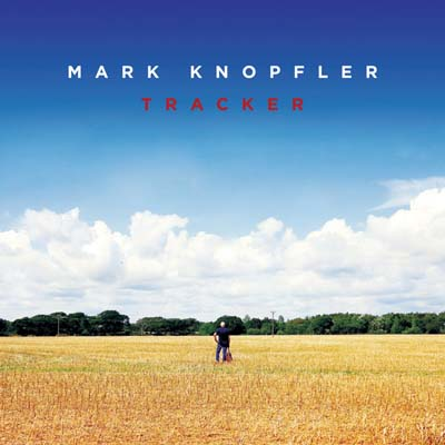 Tracker de Mark Knopfler