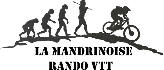 La Mandrinoise