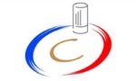 Logo Championnat de France du Dessert