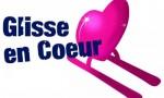 Logo Glisse en Cœur