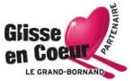 Logo Glisse en Coeur partenaires