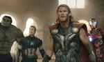 Chris Evans, Chris Hemsworth, Jeremy Renner, Scarlett Johansson… - © Marvel 2015