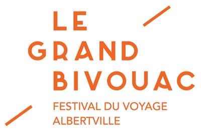 Logo Grand Bivouac