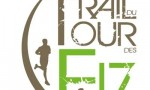 Logo Trail du Tour des Fiz