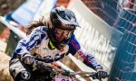 Mariana-Salazar  - CycleTyres - © Lukas Hennecke